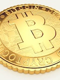 10 Bitcoin Alternatives To Send Money Without Large Fees