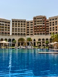 15 Biggest Hotel Chains In The World
