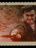 11 Magical Plot Holes in Harry Potter