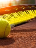 10 Most Expensive Tennis Balls In The World