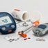 Here's Why Carillon Tower Advisers Sold DexCom Inc. (DXCM)