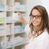 Is CASI Pharmaceuticals Inc (CASI) A Good Stock To Buy?