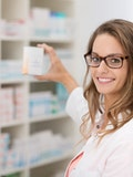 9 Highest Paying Countries for Pharmacists