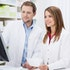 Hedge Fund Sentiment Is Stagnant On Bellicum Pharmaceuticals Inc (BLCM)
