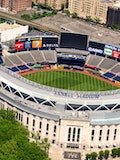 11 Most Expensive Baseball Stadiums to Build
