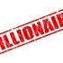 Billionaire Investors Are Bullish on These Five Stocks