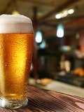 8 Countries that Produce the Most Beer in the World