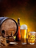 7 Countries That Make The Best Beer in The World