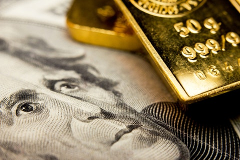 bank, banking, gold, market, standard, isolated, worth, wealthy, economy, bullion, fortune, carat, bar, reserve, precious, business, symbol, ingot, value, wealth, luxury, finance, 24-carat, treasure, fed, dollar, treasury, banknote, jackson, economic, greed, trust, money, federal, face, currency, growth, rich, recession, nugget, mortgage, background, investment, note, financial, crisis, savings, metal, capital