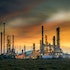 Energy Sector Witnessing Massive Insider Buying; Are Insiders Betting on Rebound?
