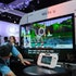 5 Best Gaming Stocks to Buy Now