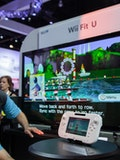 10 Most Sold Nintendo Wii U Games