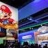 Nintendo, Juno Therapeutics Among 5 Stocks Making Headlines Thursday
