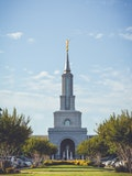 11 Countries with The Highest Mormon Population