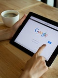 11 Best Offline Apps for Chromebook and Chrome OS