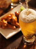 20 Most Expensive Beer Brands in India
