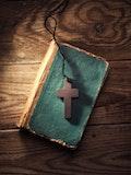 11 Best Christian Documentaries on Netflix Streaming