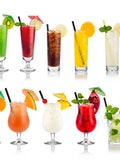 6 Best Mixology Classes in New Jersey