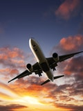 10 Most Commonly Sold Commercial Jets to Airlines