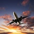 White Brook Capital Sold Alaska Air (ALK) in the Q1 of 2021, Here's Why