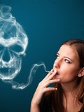 7 Chemicals in Cigarettes That Cause Cancer