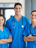 16 Best Places to Live for Nurses in 2017