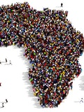 13 African Countries with the Largest White Population in 2018