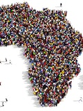 10 Most Powerful Countries in Africa