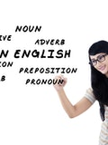 7 Easiest Countries To Teach English Without A College Degree
