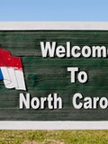 10 Most Expensive Cities to Live in North Carolina