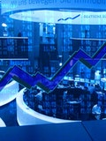 Top 10 Best Performing Stock Markets Since 1900