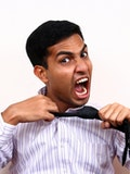 7 Most Stressful Jobs In India