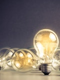 10 Simple Inventions That Made Millions