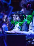 15 Fastest Growing Video Game Companies