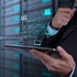 Qualys Inc (QLYS), ServiceNow Inc (NOW) & Two Other Stocks: Should You Follow ShearLink Capital Into Its Four Top Tech Picks?