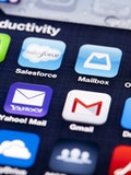 10 Free Business Productivity Tools for Small Businesses