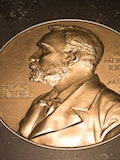 6 Youngest Nobel Prize Winners