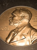 15 Most Famous Atheist Nobel Prize Winners