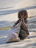 31 Countries with the Highest Poverty Rates in the World in 2017