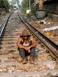15 Most Suicidal Cities in India