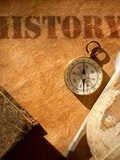 11 Popular History Myths Busted