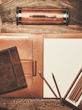 7 Most Expensive Pencils In the World