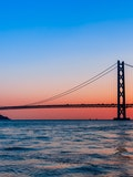 11 Most Expensive Bridges Ever Built