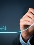 10 Most Profitable Companies in America in 2020