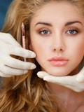 5 US Cities with the Highest Plastic Surgery Rates
