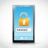 Hedge Funds Are Betting On Lifelock Inc (LOCK)
