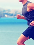17 Easiest Marathons for Beginners in US and Europe