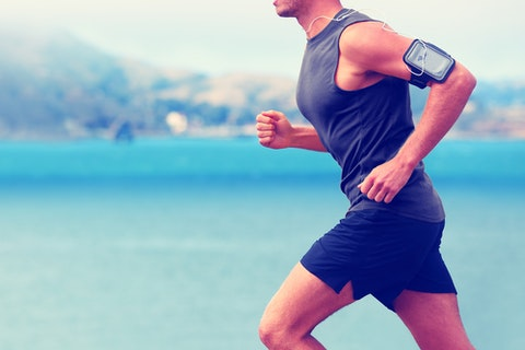 Easiest Marathons for Beginners in US and Europe