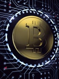 5 Best Cryptocurrency Exchange and Trading Platforms