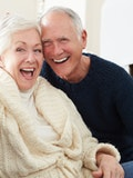 7 Easiest Cell Phones to Use: Designed for Seniors